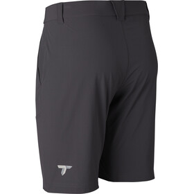 Columbia Featherweight Hike Short Homme, shark